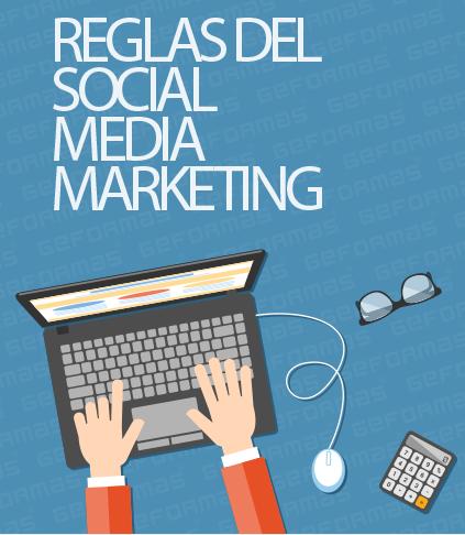¿Cómo posicionar tu marca en internet de forma efectiva?
