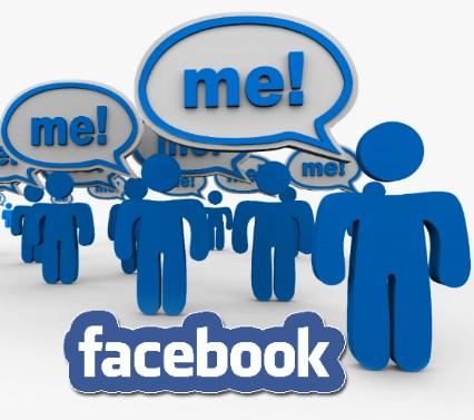 Como crear una página profesional de Facebook eficaz