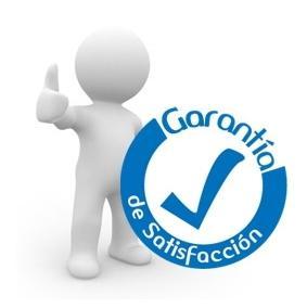 Tips para captar y fidelizar a tus clientes en la red.
