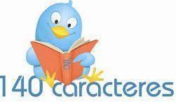 Twitter cambia el límite de 140 caracteres