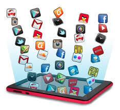 Las mejores Apps gratis para llamar gratis por teléfono.