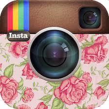 Instagram ya deja añadir links y usuarios en tus publicaciones.