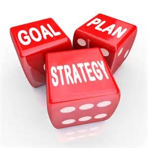 Análisis y estrategia de tu competencia con las mejores herramientas.