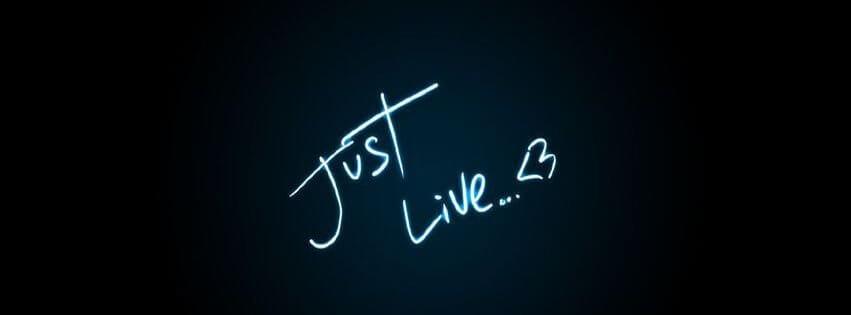Facebook Live presenta nuevas formas de crear, compartir y descubrir vídeos