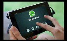 La verificación llega a WhatsApp que deberías activar cuanto antes.