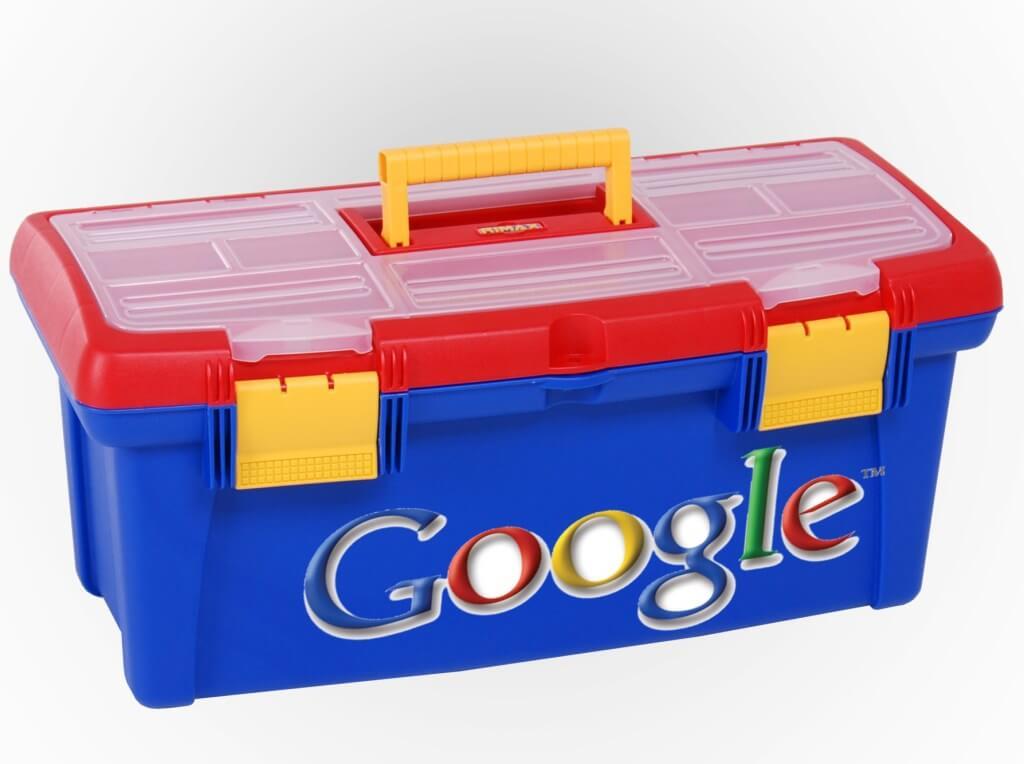 Google presenta las Rich Cards o Tarjetas enriquecidas a nivel internacional