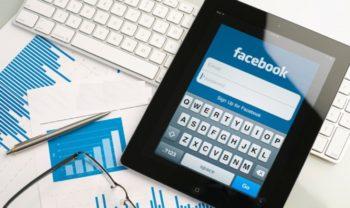 Facebook permitirá crear cursos online la formación digital e-learning.