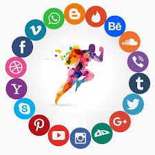 Tips esenciales para convertirte en un Influencer en las redes sociales.