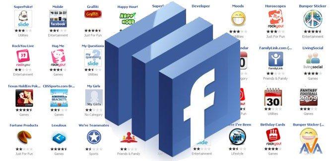 Descubre las herramientas para saber y analizar tu página de facebook