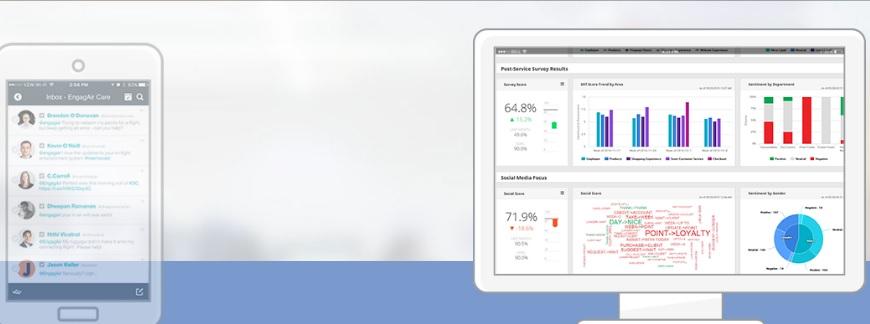 5 herramientas que no pueden faltar en tu día a día en Marketing Digital.