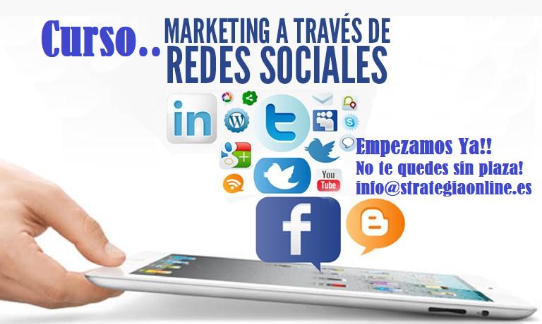 ¿Por qué hacer el curso de redes sociales para tu negocio?
