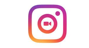 Instagram ya permite vídeollamadas, la red social va veloz.